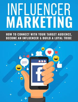 Influencer marketing pdf